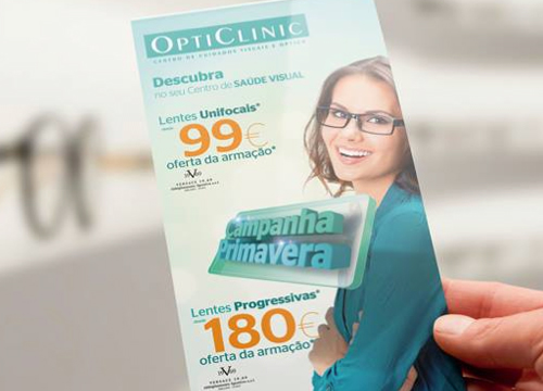 OPTICLINIC